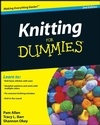 Choosing Yarn for Your Knitting Project