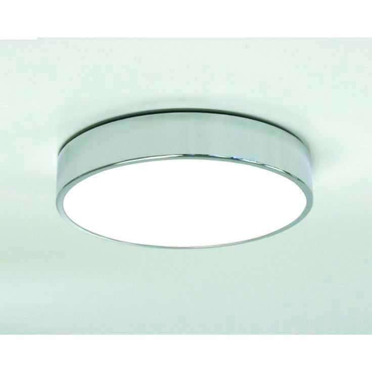 Ceiling Mounted Bathroom Light Fixtures Bathroom Light Fixtures Bathroom Lighting Trends Bathroom Light Fixtures Ceiling