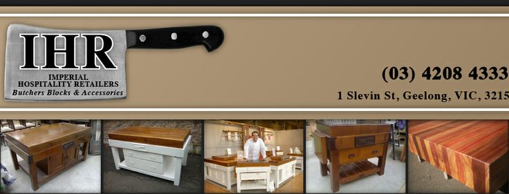 17 best images about kitchen island benches on pinterest for Kitchen 17 delivery