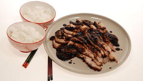 Dong Do Pork   Pohs Kitchen