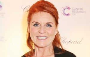 "THE Duchess of York has revealed she's ""still together"" with ex-hubby Prince Andrew. Despite divorcing 20 years ago, Sarah Ferguson revealed that she and Andrew had ""never r…"