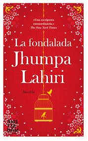 Una història d'amor poderosa, de lirisme contingut. Una saga apassionant, plena de clarobscurs, que arrenca a la Calcuta dels anys seixanta i arriba fins als nostres dies.