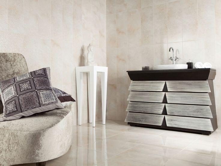 Crystal #floor tiles  http://www.porcelana.gr/default.aspx?lang=el-GR&page=15&prodid=7966