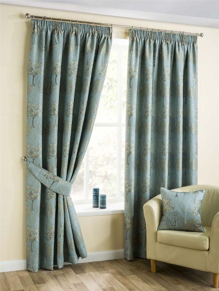 60 Inch Drop Curtains Uk Curtain Menzilperde Net