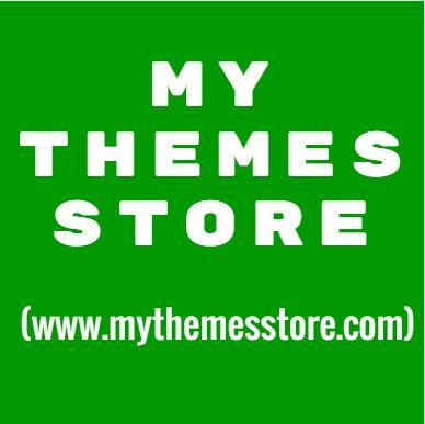 Mythemesstore Top 10 free to download premium My themes store unique premium wordpress layout. free to download premium wordpress themes and styled widgets.