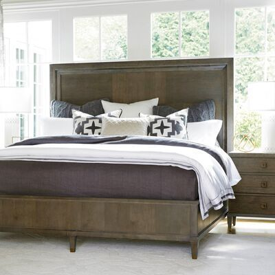 bedroom furniture for a space you love weir 39 s furniture bedroom