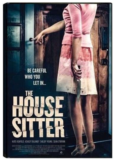 http://cf.phpost.info/posts/dvdrip/895552/La-Usurpadora-The-House-Sitter-2015-Castellano-DVDRip-.html