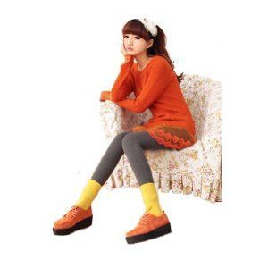 orange winter dresses for women - Yahoo Search Results Yahoo Image Search Results