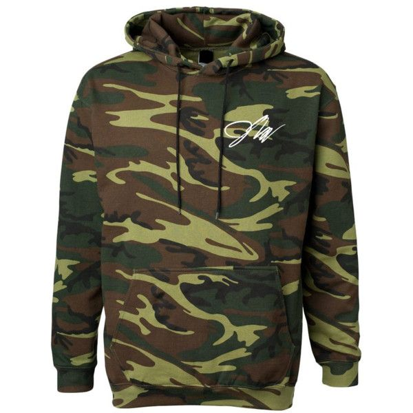 7 best camo hoodies images on Pinterest | Camo hoodie, Camouflage ...
