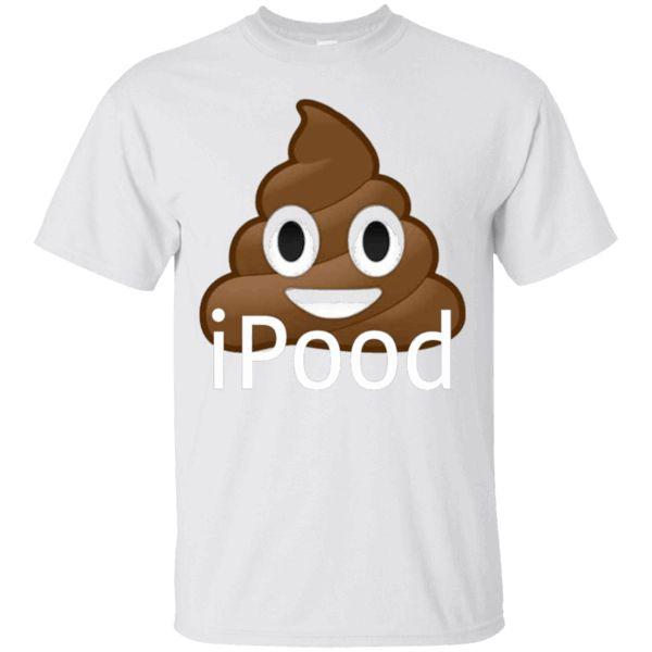 Hi everybody!   Emoji - Poop T-shirt with A Big Smile - iPood https://lunartee.com/product/emoji-poop-t-shirt-with-a-big-smile-ipood/  #EmojiPoopTshirtwithABigSmileiPood  #EmojiiPood #A #iPood #PoopiPood #TiPood #shirt