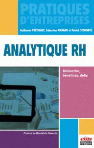 Salle Lecture - HF 5549.3 PER - BU Tertiales http://195.221.187.151/search*frf/i?SEARCH=978-2-37687-020-3&searchscope=1&sortdropdown=-
