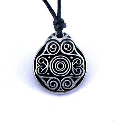 symbol of balance | Celtic Wheel Of Balance Symbol | All ...