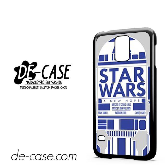 R2d2 For Samsung Galaxy S5 Case Phone Case Gift Present YO