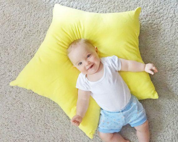 Best 25+ Floor pillows kids ideas on Pinterest | Pillows ...