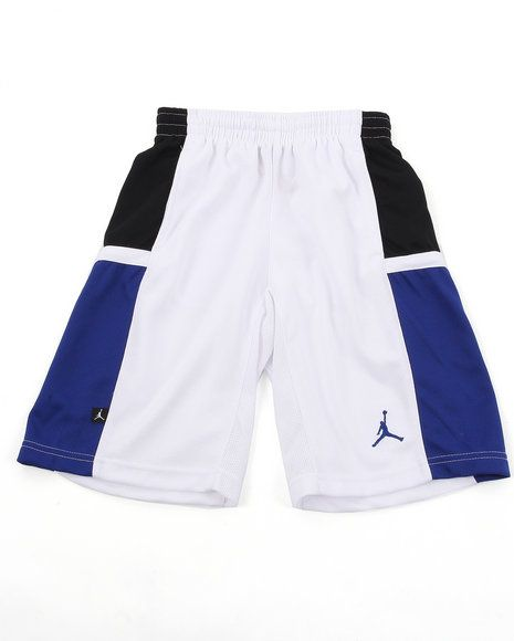 jordan clothes for boys | Boys Air Jordan Shorts, Air Jordan Clothing at ColdBling.com