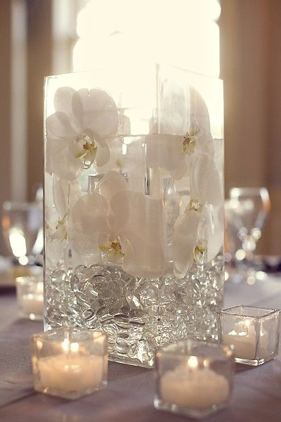 Best images about all white wedding ideas on pinterest