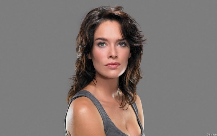 lena headey in the purge | ... the Basement: The plot for Ethan Hawke and Lena Headey's The Purge