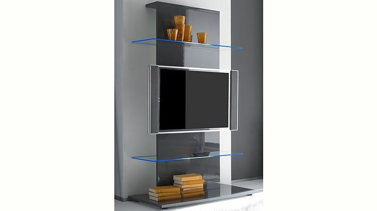 v ce ne 25 nejlep ch n pad na pinterestu na t ma tv turm. Black Bedroom Furniture Sets. Home Design Ideas