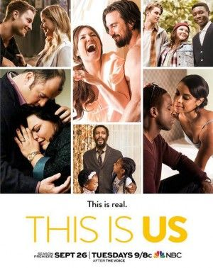This is us full movie free online no download. Watch free movies.
