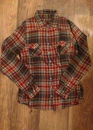 À vendre sur #vintedfrance ! http://www.vinted.fr/mode-femmes/chemises/38198833-chemise-a-carreaux-best-mountain