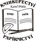 Knihkupectví, knihkupectví Praha, papírnictví Praha, Řepy