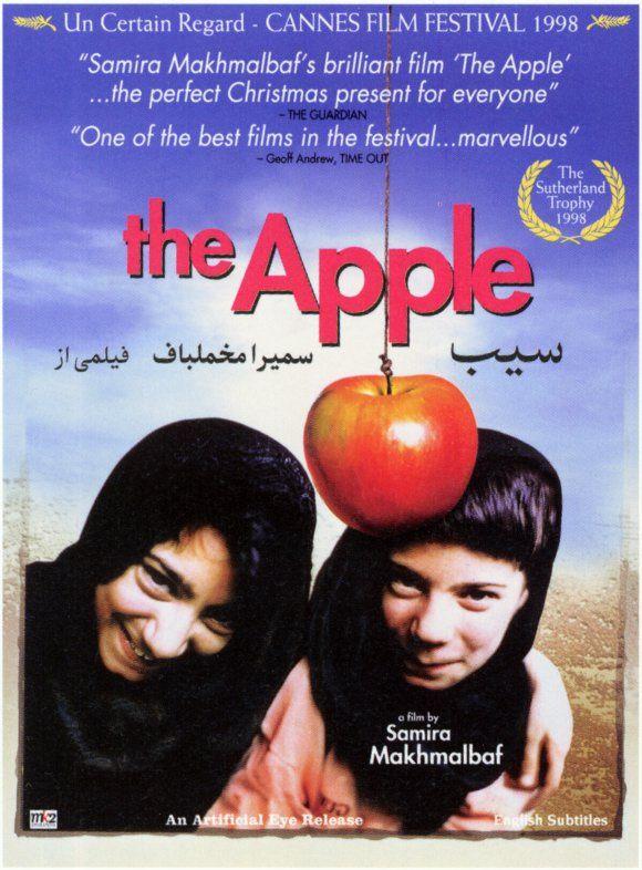 La manzana pelicula - Buscar con Google
