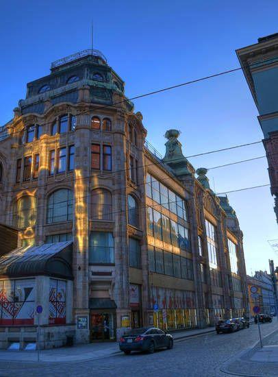 światło i ..... | digart | digart.pl