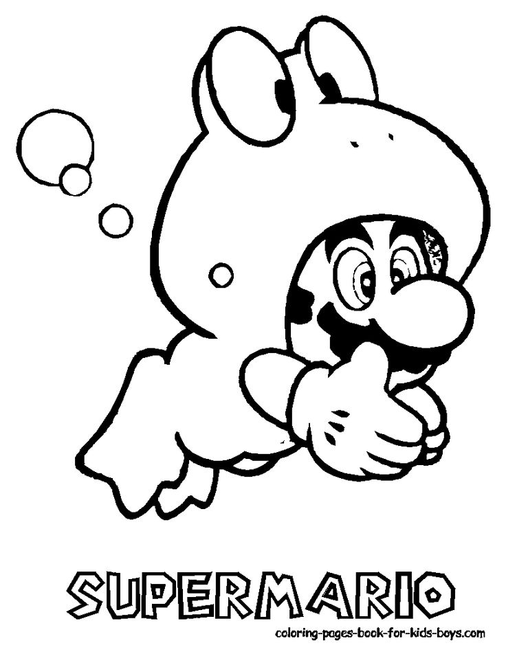 free coloring pages of super mario bros nes free coloring pages of super mario bros nes 816 x 17 kb