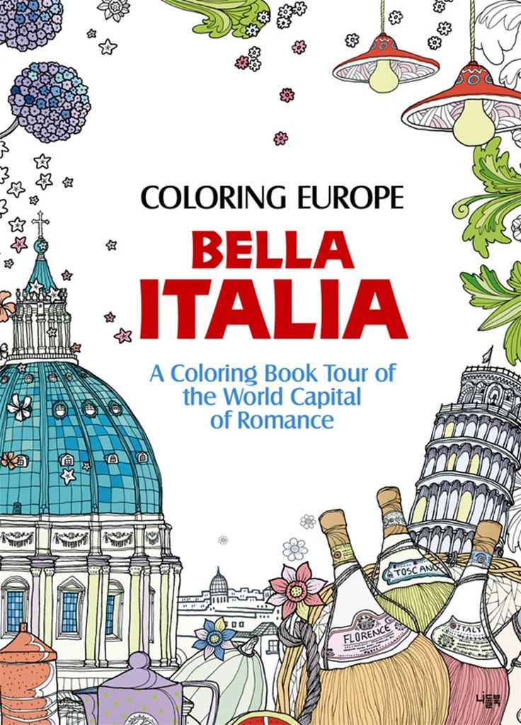 http://www.amazon.com/Coloring-Europe-Italia-Capital-Romance/dp/1626923965/ref=sr_1_1?s=books