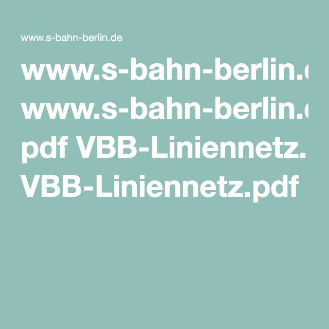 www.s-bahn-berlin.de pdf VBB-Liniennetz.pdf