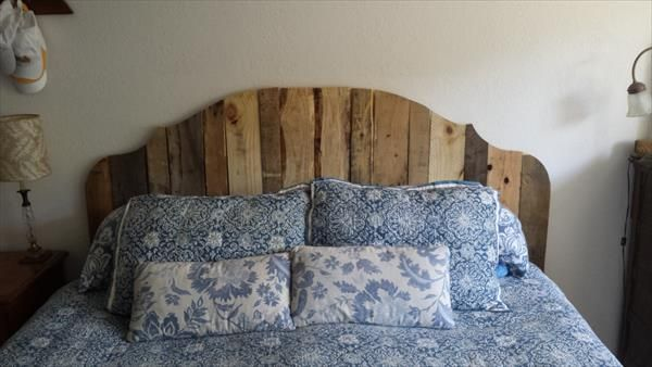 KING SIZE COUNTRY HEADBOARDS - Google Search
