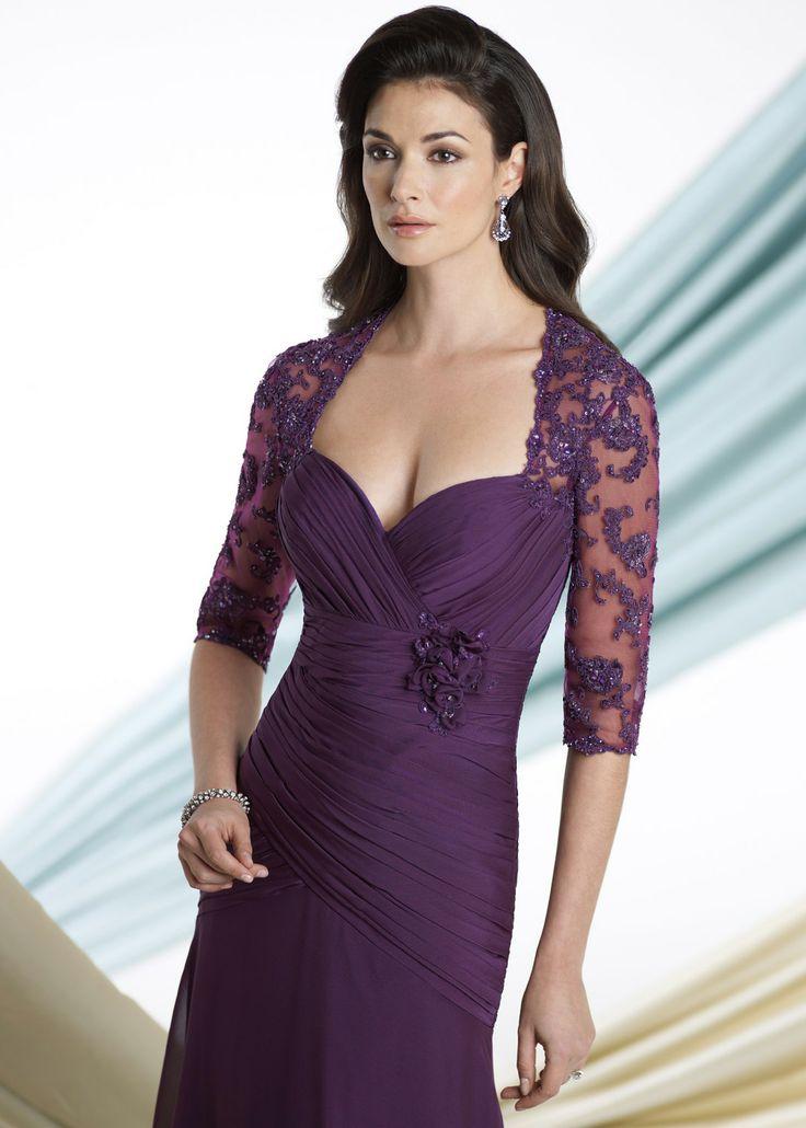 Mejores 117 imágenes de Vestidos en Pinterest | Vestidos de noche ...