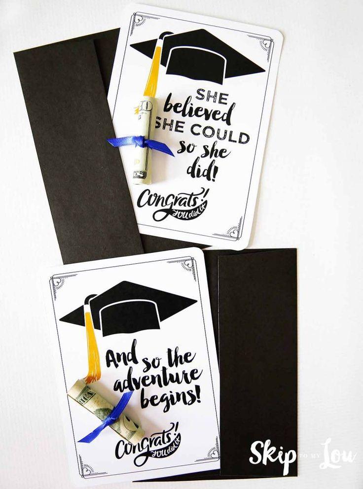 52 Best Graduation Party Images On Pinterest Grad