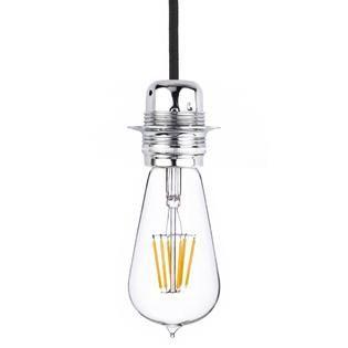 . . . . . #objimka #lampa #vintage #objimky #svietidlo #dizajn #interier #interierovydesign #socket #retro #tienidlo #mosadznedoplnky #industrialnystyl #osvetlenie #dnestvorím #svietidla #krasa #bydleni #ziarovky #tienidlonalampu #industrialny #svetlo #modernadomacnost #bokeh #svitidla #interiordesign #inspiracia #lamp #doplnky #photooftheday