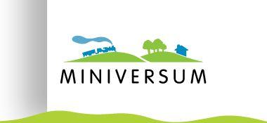 Miniversum