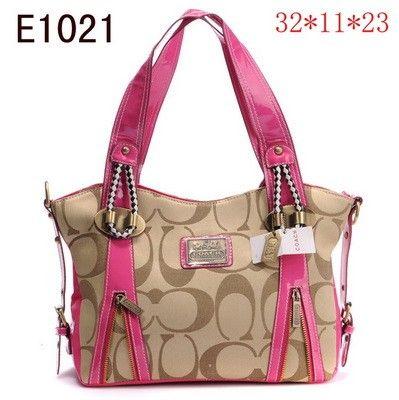 Affordable Work Bag
