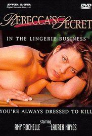 Rebecca S Secret Movie Watch Online Free. A detective suspects that the wife and mistress of an abusive man conspired to kill him.