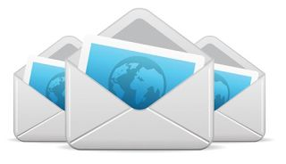 Benefits of Best Email Marketing Services For Successful Promotion – STEdb.com
