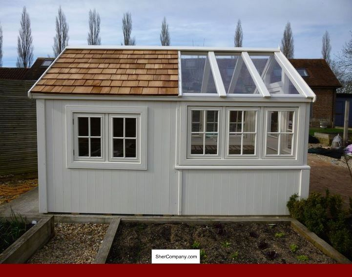10x10 Corner Shed Plans And Pics Of Industrial Shed Construction Cost Tip 10379431 Sheds Storagesheds Greenhouse Shed Building A Shed Diy Greenhouse