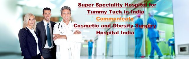 Need To Know - Affordable Price Tummy Tuck Surgery At Best Hospital In India