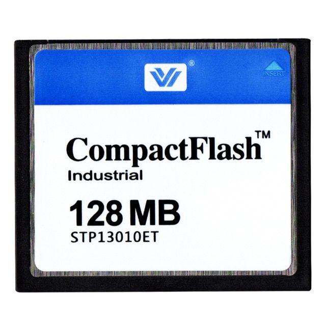 CF 256MB Grade Original Smart Industrial Flash Memory Card Compact For camera