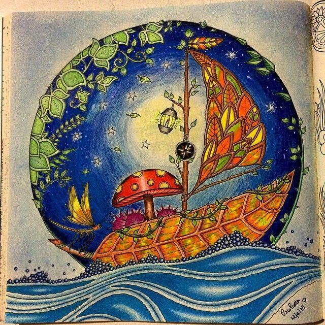 Pagina Da Crisprata68 Linda Use Jardimdascores Nos Marque Ou Envie Direct Coloring BooksColouringBanana