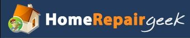 HomeRepairGeek is a valuable home improvement, repair and maintenance resource for the do-it-yourselfer (DIY). Learn how to fix and repair pretty much anything related to your house. Browse, or search your particular home repair question.