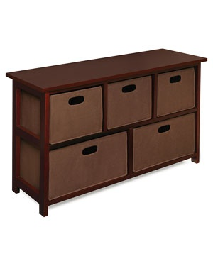 20 Best Images About Toy Storage On Pinterest Toys Ottoman With Storage And Espresso