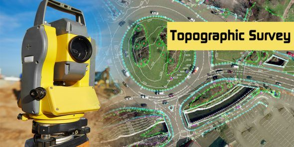 Image result for topographic Surveyors