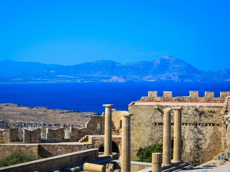 http://www.pointgreece.com/crete-castles/
