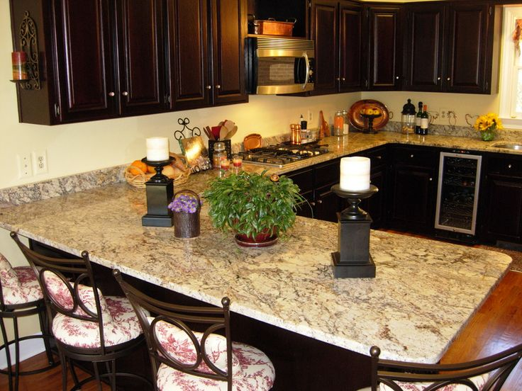 Best 25 Green Granite Countertops Ideas On Pinterest Kitchen Granite Countertops Granite