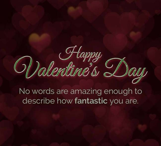Happy Valentines Day 2019 Long Distance Quotes Happy Valentines Day Happy Valentines Day Card Happy Valentine Day Quotes