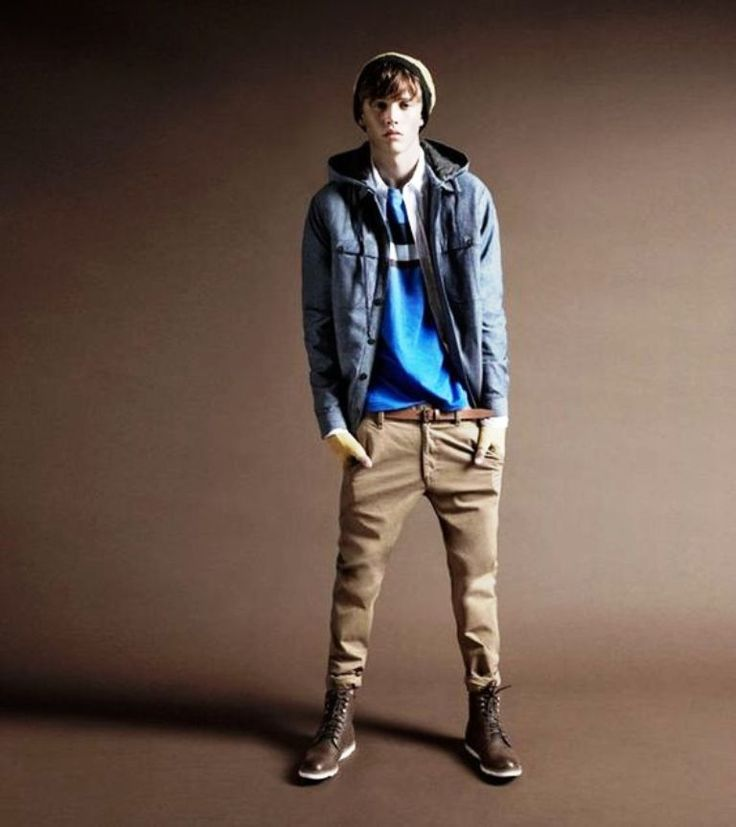 17 Best Ideas About Teen Boy Fashion On Pinterest Men 39 S Teen Boy Clothes And Guy Outfits