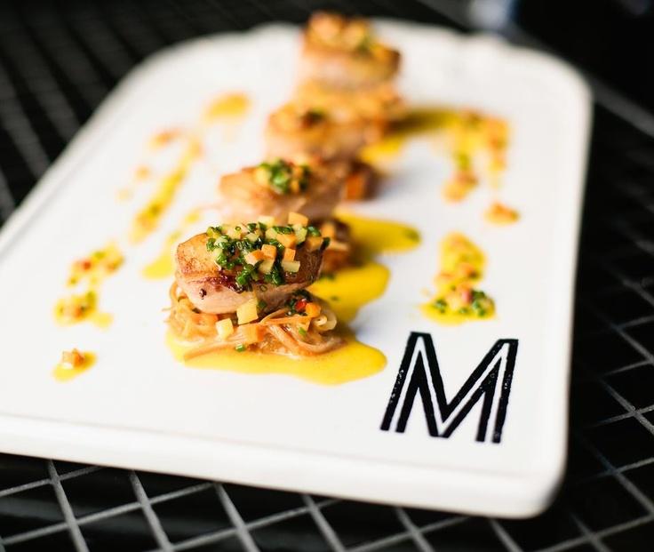 Restaurants Melbourne Cbd Rendezvous Hotel City Centre